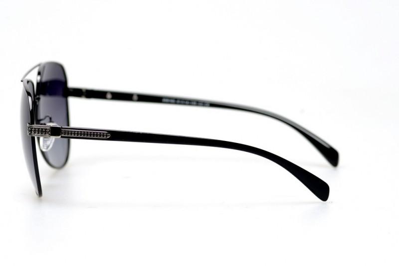 Женские очки 2021 года 98165c2-W, фото 2