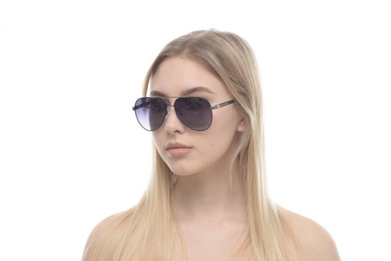 Женские очки 2021 года 98165c2-W, фото 4
