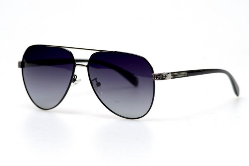Женские очки 2021 года 98165c2-W, фото 30