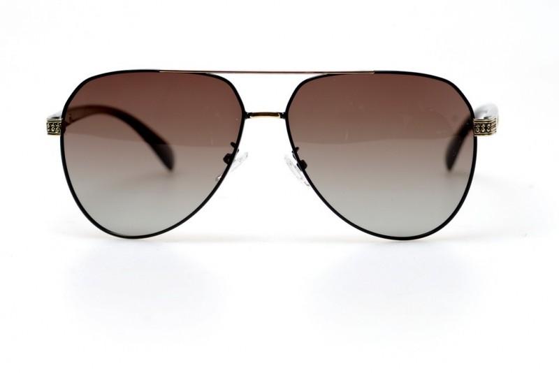 Женские очки 2021 года 98165c1-W, фото 1
