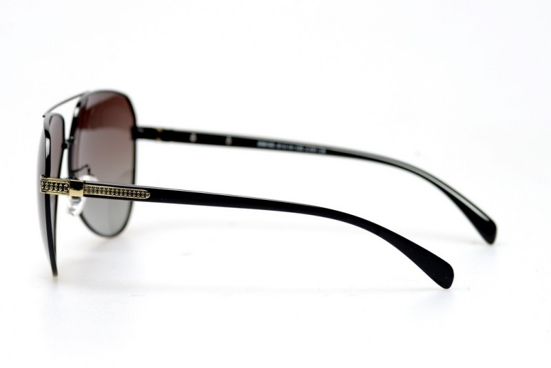 Женские очки 2021 года 98165c1-W, фото 2
