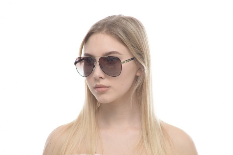Женские очки 2021 года 98165c1-W, фото 4