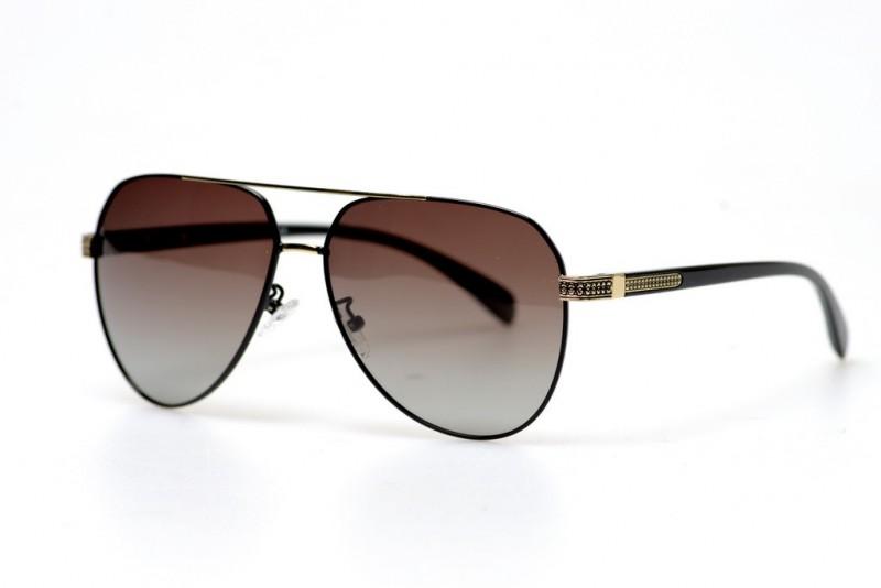 Женские очки 2021 года 98165c1-W, фото 30