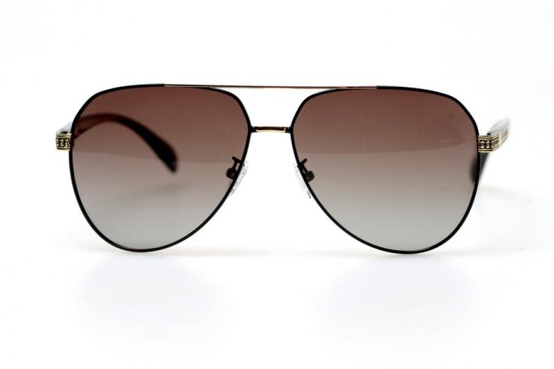 Женские очки 2021 года 98165c101-W, фото 1