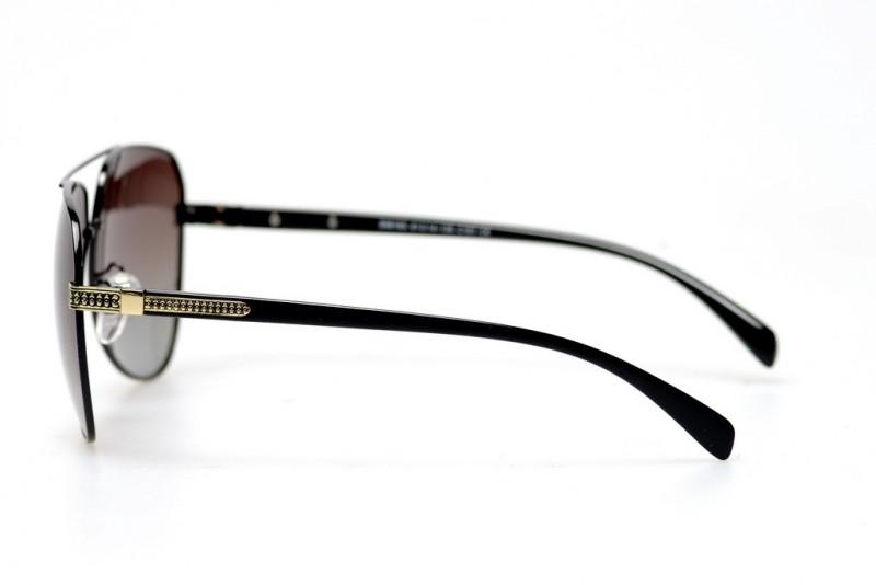 Женские очки 2021 года 98165c101-W, фото 2