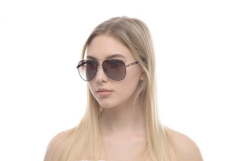 Женские очки 2021 года 98165c101-W, фото 4