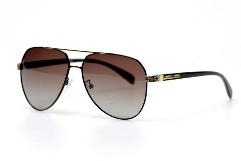Женские очки 2021 года 98165c101-W, фото 30