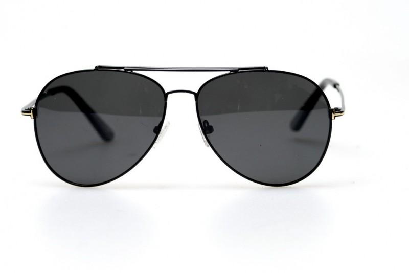 Женские очки 2021 года 98158c48-W, фото 1