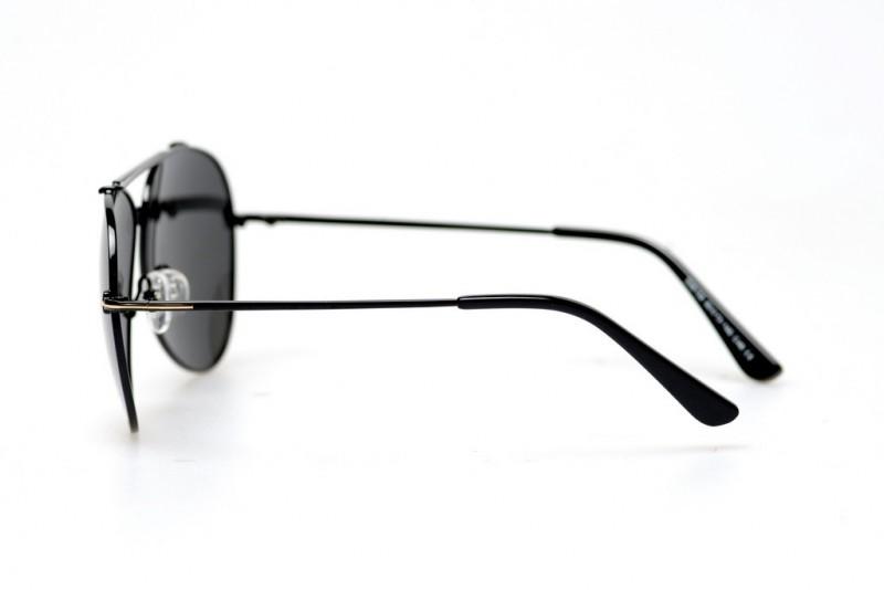 Женские очки 2021 года 98158c48-W, фото 2