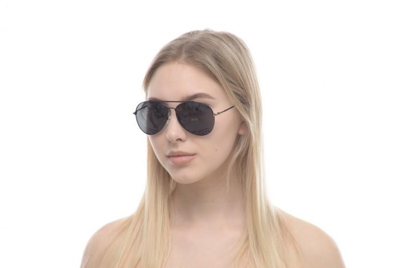 Женские очки 2021 года 98158c48-W, фото 4