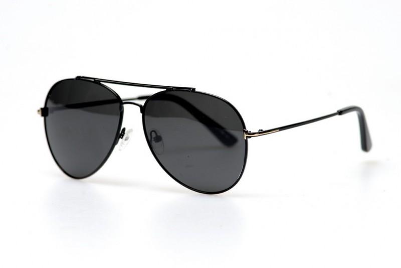 Женские очки 2021 года 98158c48-W, фото 30