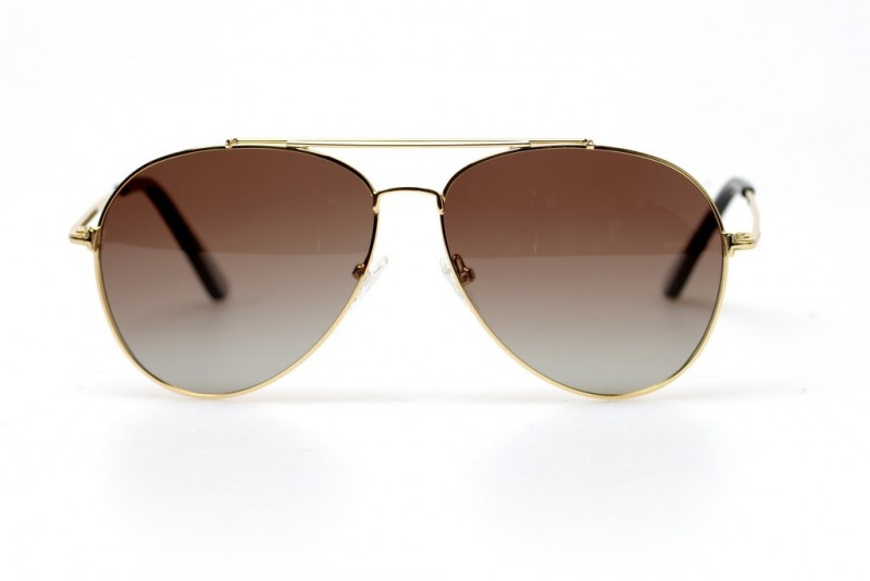 Женские очки 2021 года 98158c101-W, фото 1