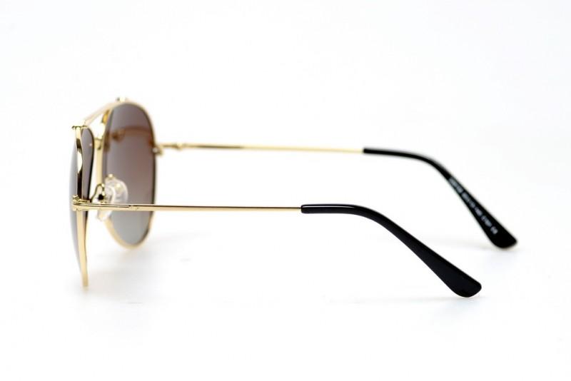 Женские очки 2021 года 98158c101-W, фото 2
