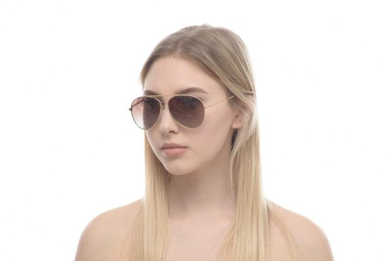 Женские очки 2021 года 98158c101-W, фото 4