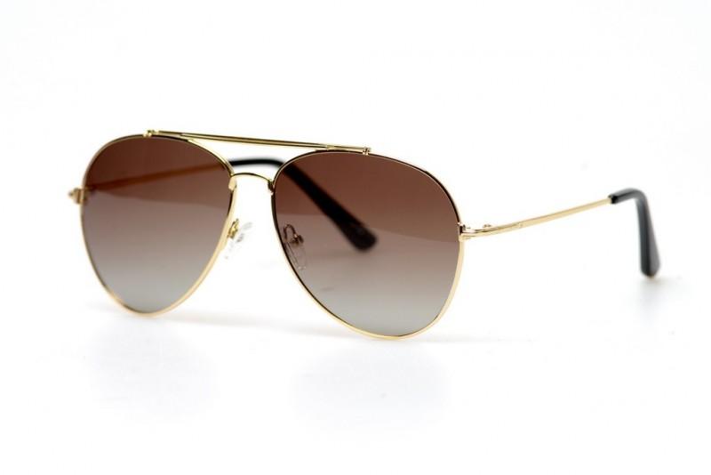 Женские очки 2021 года 98158c101-W, фото 30