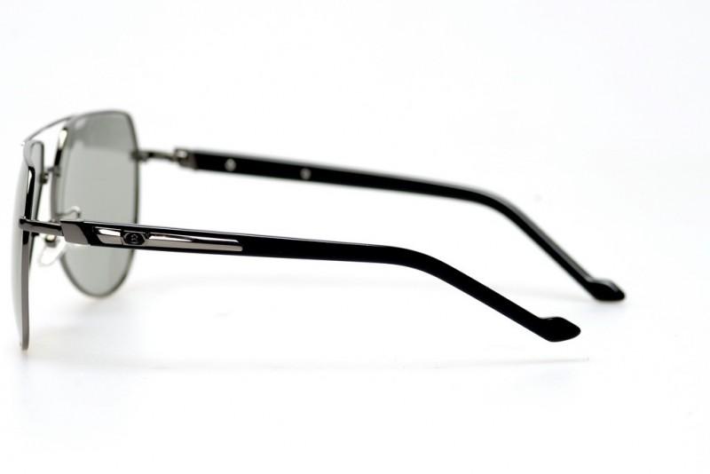 Женские очки 2021 года 98164c1-W, фото 2