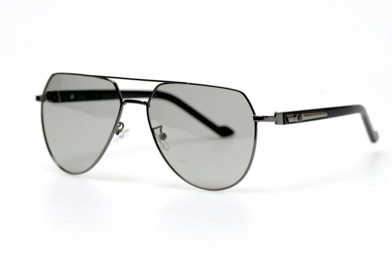 Женские очки 2021 года 98164c1-W, фото 30