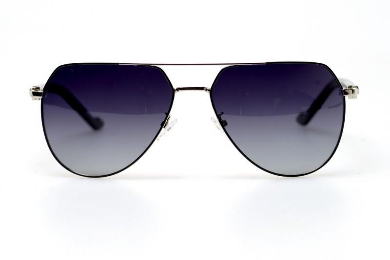 Женские очки 2021 года 98164c56-W, фото 1
