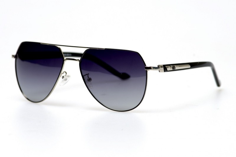 Женские очки 2021 года 98164c56-W, фото 30