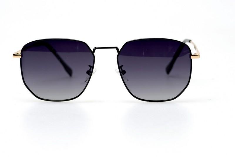 Женские очки 2019 года 98151c61, фото 1