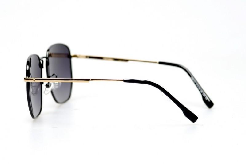 Женские очки 2019 года 98151c61, фото 2