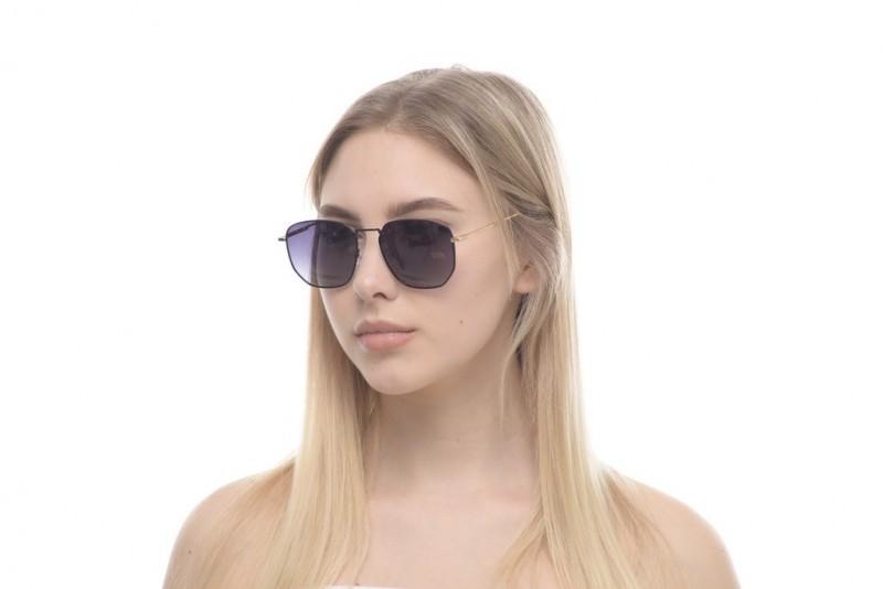 Женские очки 2019 года 98151c61, фото 4