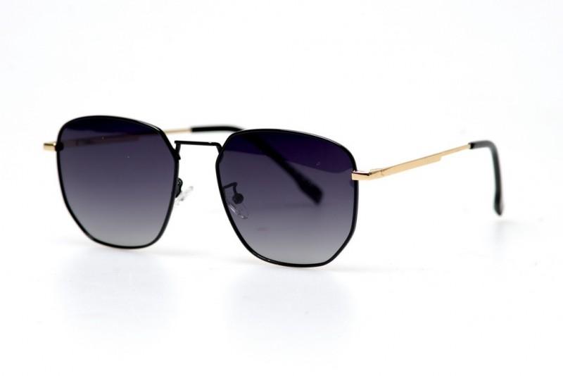 Женские очки 2019 года 98151c61, фото 30