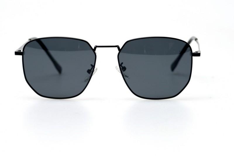 Женские очки 2021 года 98151c30, фото 1