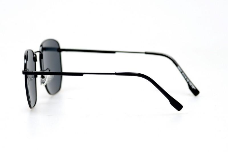 Женские очки 2021 года 98151c30, фото 2