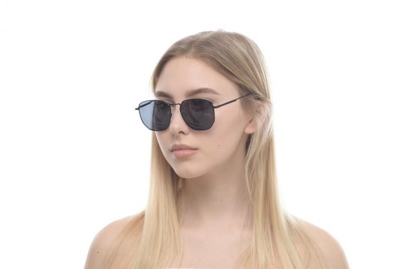 Женские очки 2021 года 98151c30, фото 4