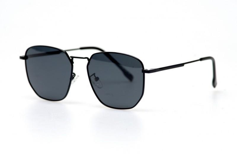 Женские очки 2021 года 98151c30, фото 30