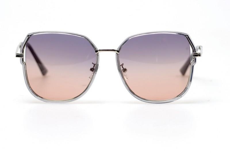 Женские очки 2021 года 98120c73, фото 1