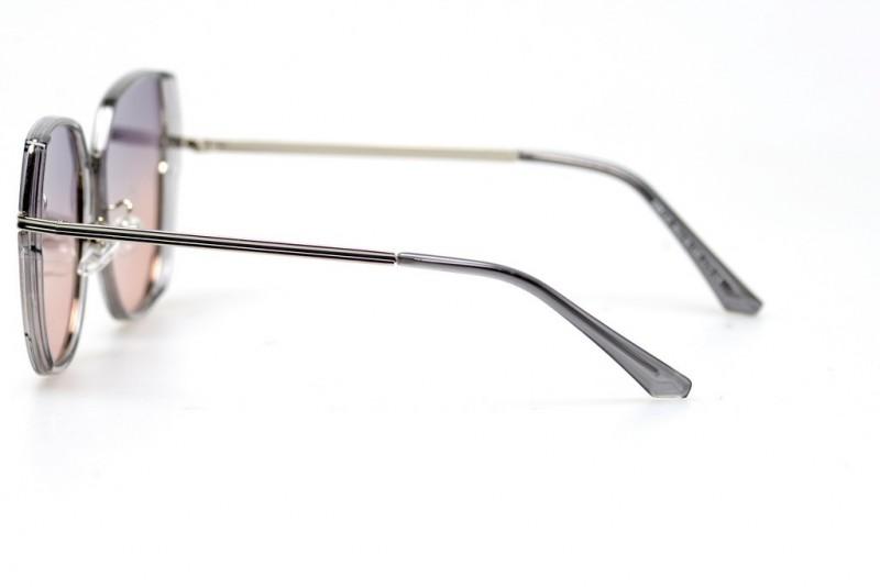 Женские очки 2021 года 98120c73, фото 2