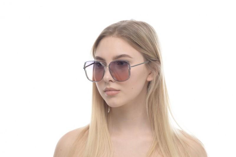 Женские очки 2021 года 98120c73, фото 4