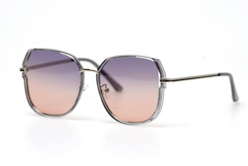 Женские очки 2021 года 98120c73, фото 30