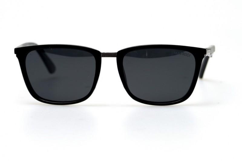 Мужские очки  2020 года 9827c3, фото 1
