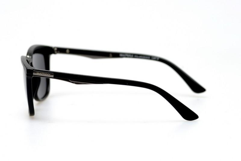 Мужские очки  2020 года 9827c3, фото 2