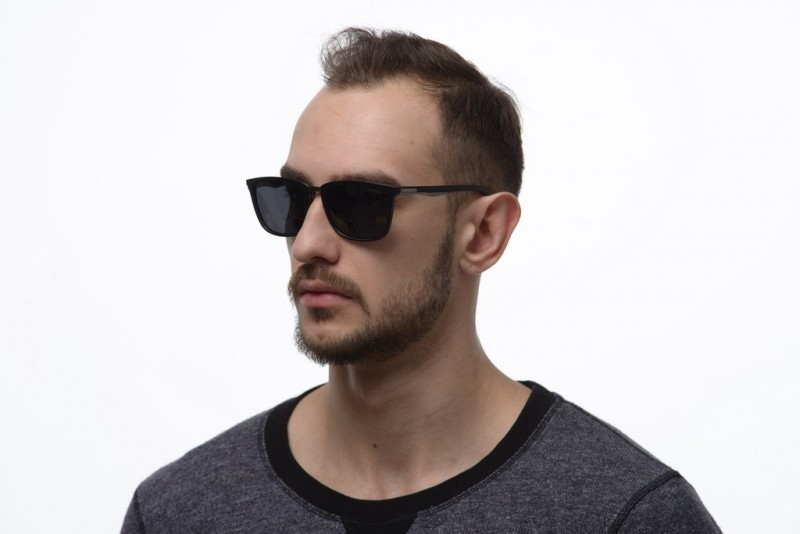 Мужские очки  2020 года 9827c3, фото 4