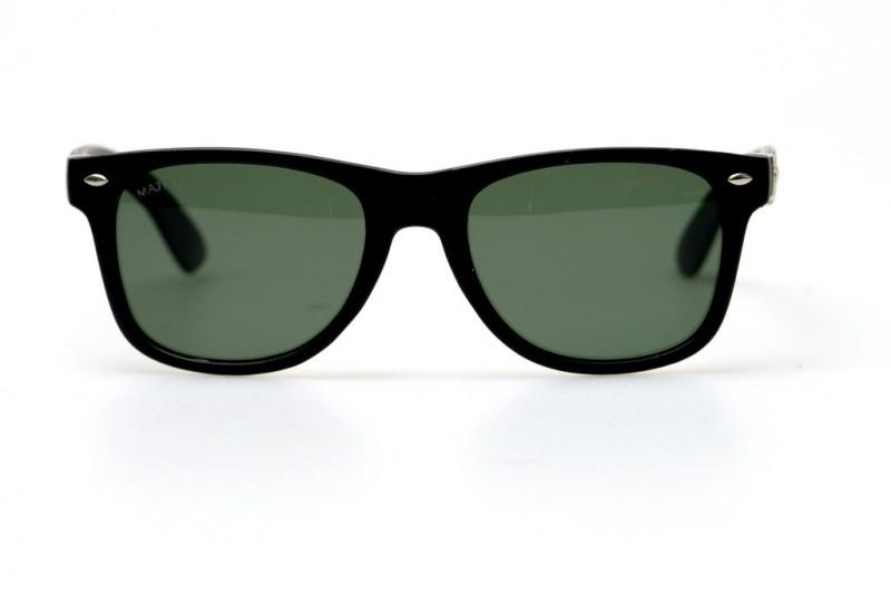 Мужские очки  2020 года 7820c2green, фото 1
