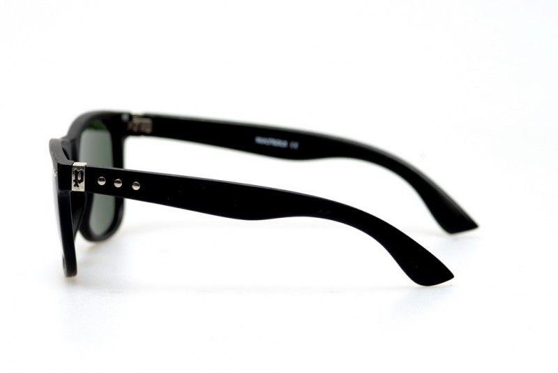 Мужские очки  2020 года 7820c2green, фото 2