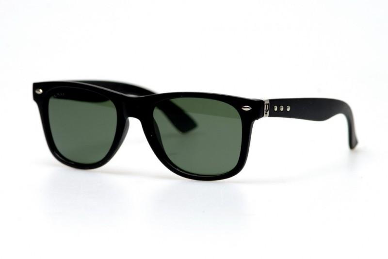 Мужские очки  2020 года 7820c2green, фото 30