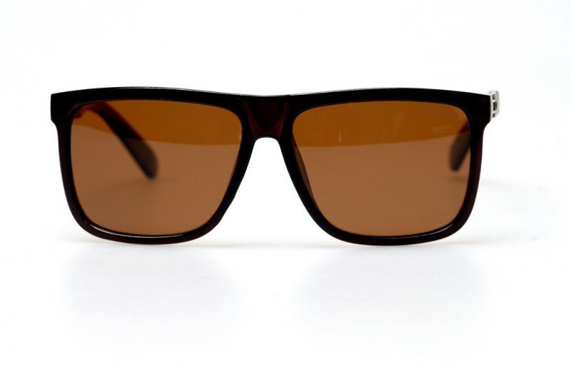 Мужские очки  2021 года 9813c2, фото 1