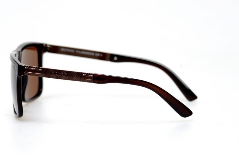 Мужские очки  2021 года 9813c2, фото 2