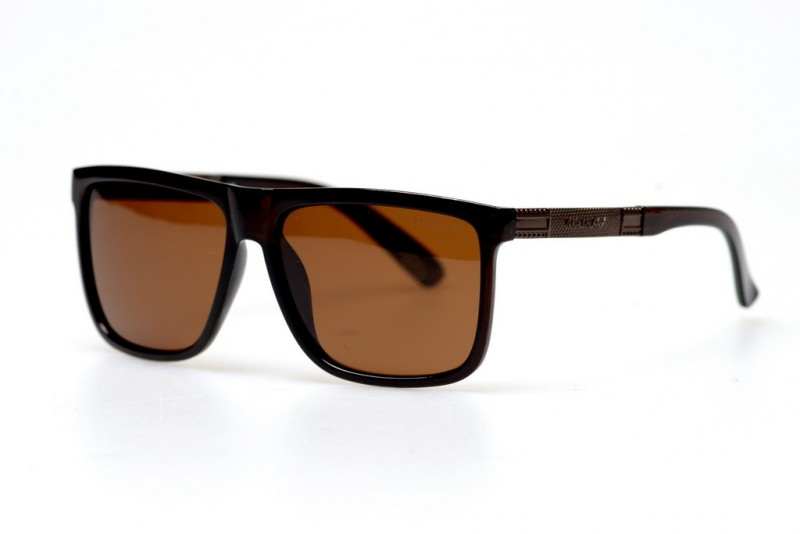 Мужские очки  2021 года 9813c2, фото 30
