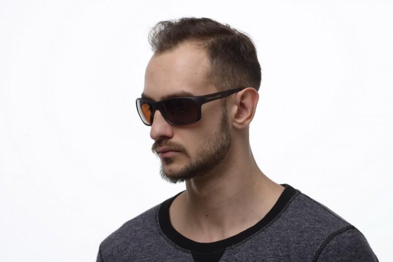 Мужские очки  2021 года 7501c4, фото 4