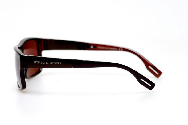 Мужские очки  2021 года 7502c3, фото 2