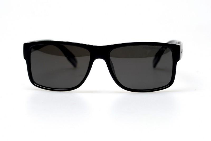 Мужские очки  2021 года 7502c1, фото 1