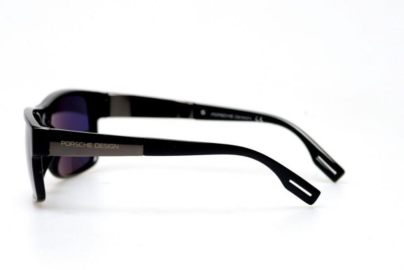 Мужские очки  2021 года 7502c1, фото 2