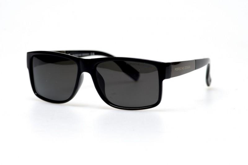 Мужские очки  2021 года 7502c1, фото 30