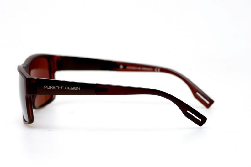 Мужские очки  2021 года 7502c4, фото 2